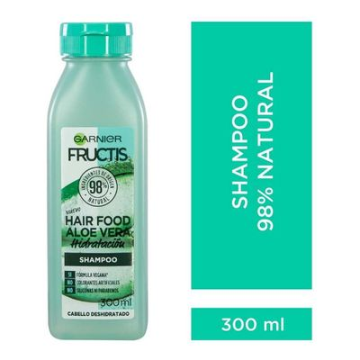 Garnier-Fructis-Shampoo-Hair-Food-Aloe-Vera-300-Ml-en-Pedidosfarma
