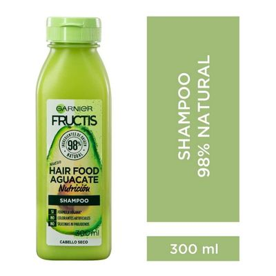 Garnier-Fructis-Shampoo-Hair-Food-Palta-300-Ml-en-Pedidosfarma