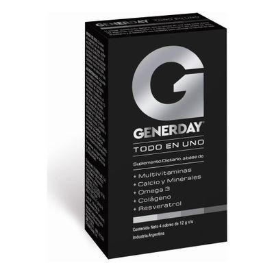 Generday-Todo-En-Uno-Suplemento-Dietario-4-Sobres-en-Pedidosfarma