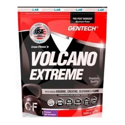 Gentech-Volcano-Extreme-Alta-Concentracion-Aminoacido-800g-en-Pedidosfarma