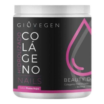 Giovegen-Colageno-Nails-Uñas-Frutos-Rojos-X-180-G-en-Pedidosfarma