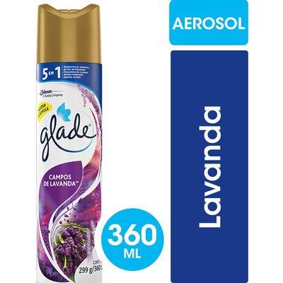 Glade-Campos-De-Lavanda-Aromatizante-Aerosol-360ml-en-Pedidosfarma