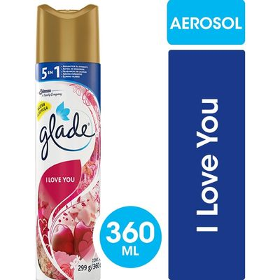 Glade-I-Love-You-Aromatizante-Aerosol-360ml-en-Pedidosfarma