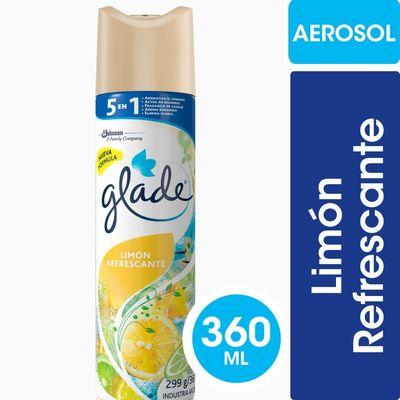 Glade-Limon-Refrescante-Aromatizante-Aerosol-360ml-en-Pedidosfarma
