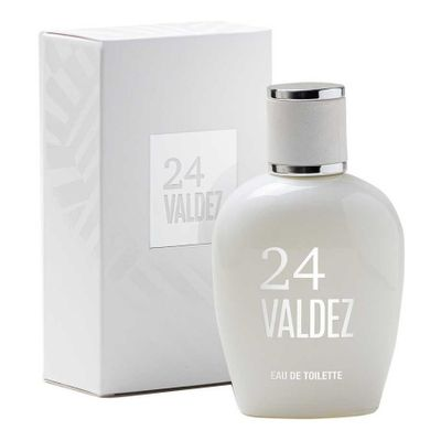 Guillermina-Valdez-24-Perfume-Mujer-Edt-100-Ml-en-Pedidosfarma
