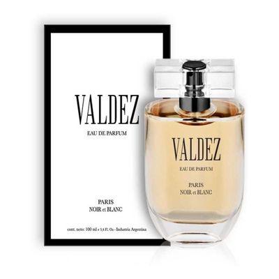Guillermina-Valdez-Paris-Noir-Et-Blanc-Perf-Mujer-Edp-100-Ml-en-Pedidosfarma