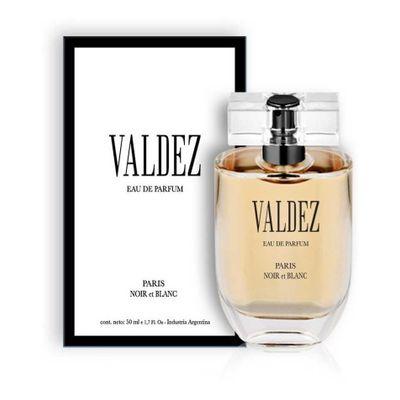 Guillermina-Valdez-Paris-Noir-Et-Blanc-Perf-Mujer-Edp-50-Ml-en-Pedidosfarma