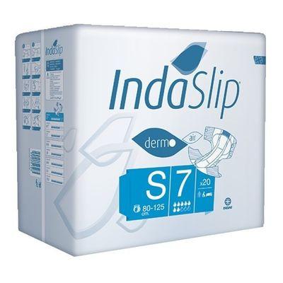 Indaslip-Pañal-Para-Adulto-S7-Incontinencia--Severa-20-U-en-Pedidosfarma