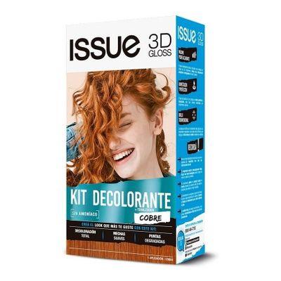 Issue-Tintura-3d-Gloss-Kit-Decolorante-Cobre-en-Pedidosfarma