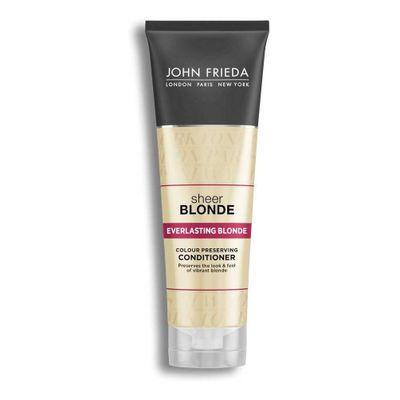 John-Frieda-Sheer-Blonde-Teñido-Rubio-Acondicionador-250ml-en-Pedidosfarma
