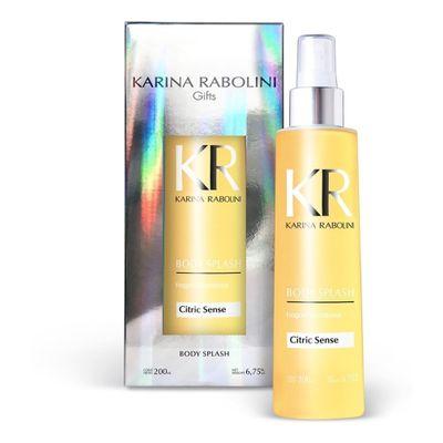 Karina-Rabolini-Citric-Sense-Body-Splash-Spray-200ml-en-Pedidosfarma