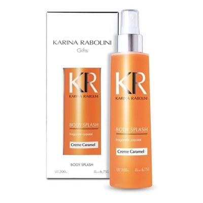 Karina-Rabolini-Crema-Caramel-Body-Splash-Spray-200ml-en-Pedidosfarma