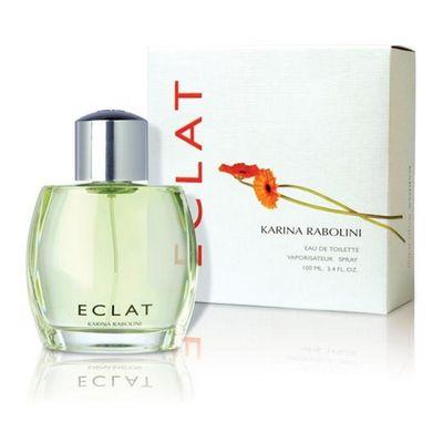 Karina-Rabolini-Eclat-Perfume-De-Mujer-Edt--100ml-en-Pedidosfarma