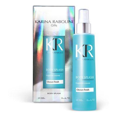 Karina-Rabolini-Ocean-Fresh-Body-Splash-Spray-200ml-en-Pedidosfarma