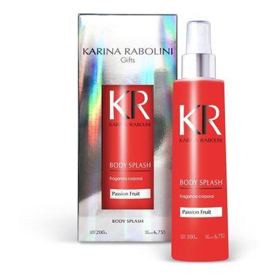 Karina-Rabolini-Passion-Fruit-Body-Splash-Spray-200ml-en-Pedidosfarma