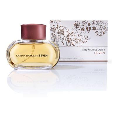 Karina-Rabolini-Seven-Perfume-De-Mujer-Spray-Edt--100ml-en-Pedidosfarma