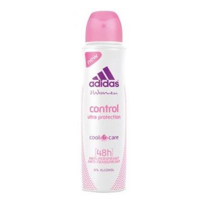 adidas-Control-Deo-Antitranspirante-Aerosol-Mujer-150ml-en-Pedidosfarma