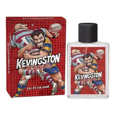 Kevingston-Be-Strong-Perfume-Hombre-Eau-De-Cologne-X-100-Ml-en-Pedidosfarma
