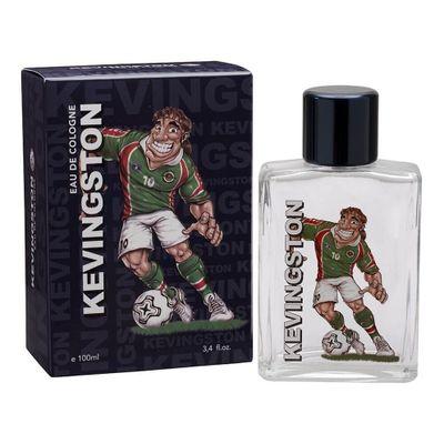 Kevingston-Futbol-Perfume-Hombre-Eau-De-Cologne-X-100-Ml-en-Pedidosfarma