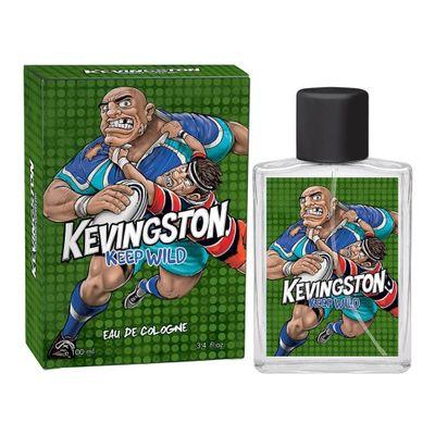 Kevingston-Keep-Wild-Perfume-Hombre-Eau-De-Cologne-X-100-Ml-en-Pedidosfarma