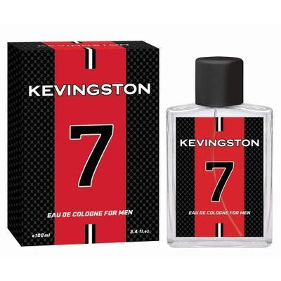 Kevingston-Sport-7-Perfume-Hombre-Eau-De-Cologne-X-100-Ml-en-Pedidosfarma