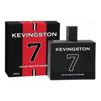 Kevingston-Sport-7-Perfume-Hombre-Eau-De-Toilette-X-50-Ml-en-Pedidosfarma