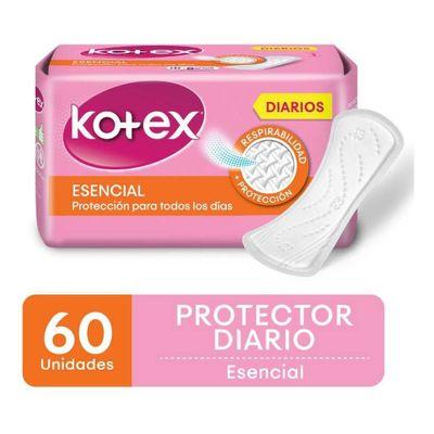 Kotex-Classic-Protectores-Diarios-60-Unidades-en-Pedidosfarma