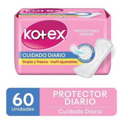 Kotex-Multiforma-Protectores-Diarios-Sin-Perfume-60-Unidades-en-Pedidosfarma