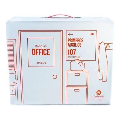 Laborit-Botiquin-Office-E27-27-Unidades-en-Pedidosfarma