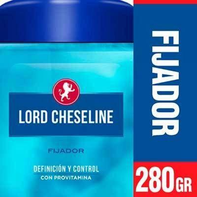 Lord-Cheseline-Clasico-Gel-Fijador-Pote-X-280ml-en-Pedidosfarma