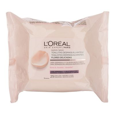 Loreal-Toallitas-Limpieza-Desmaquillantes-Piel-Seca-X-25-U-en-Pedidosfarma