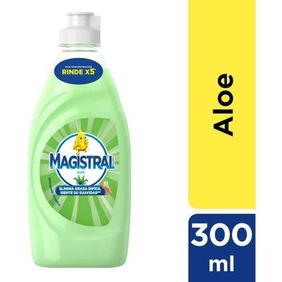 Magistral-Ultra-Detergente-Sintetico-Con-Aloe-X-300-Ml-en-Pedidosfarma
