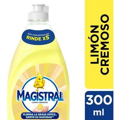 Magistral-Ultra-Detergente-Sintetico-Limon-Cremoso-X-300-Ml-en-Pedidosfarma