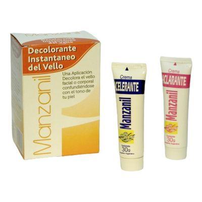 Manzanil-Decolorante-Instantaneo-De-Vello-2-Pomos-X-30g-en-Pedidosfarma