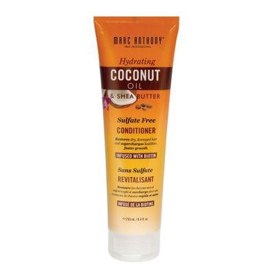Marc-Anthony-Coconut-Oil-Acondicionador-Sin-Sulfato-250-Ml-en-Pedidosfarma