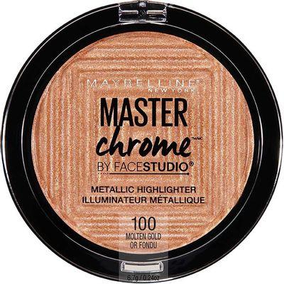 Maybelline-Iluminador-Master-Chrome-Molten-Gold-67-Gr-en-Pedidosfarma