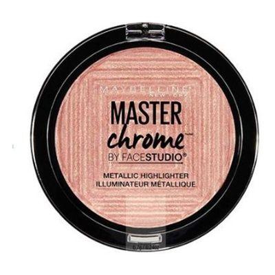 Maybelline-Iluminador-Master-Chrome-Molten-Rose-Gold-67-Gr-en-Pedidosfarma
