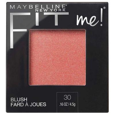 Maybelline-Rubor-Fit-Me-30-Rose-4.5-G-en-Pedidosfarma