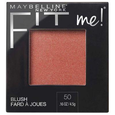 Maybelline-Rubor-Fit-Me-50-Wine-4.5-G-en-Pedidosfarma
