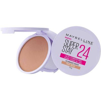 Maybelline-Superstay-24h-Polvo-Compacto-Tono-True-Beige-10g-en-Pedidosfarma