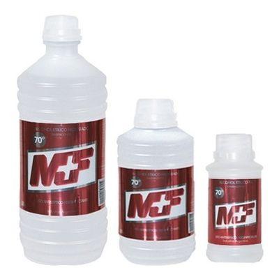 Mf-Alcohol-Etilico-70-°-Uso-Medicinal-500-Ml-en-Pedidosfarma