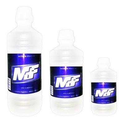 Mf-Alcohol-Etilico-96-°-Uso-Alimenticio-Medicinal-1000-Ml-en-Pedidosfarma