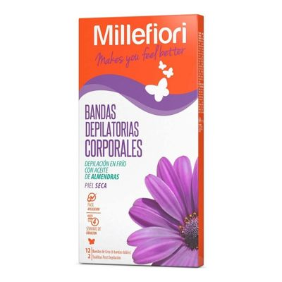 Millefiori-Banda-Corporal-Piel-Seca-12-Unidades-en-Pedidosfarma
