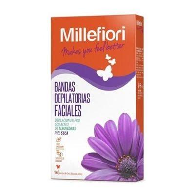 Millefiori-Banda-Facial-Piel-Seca-16-Unidades-en-Pedidosfarma