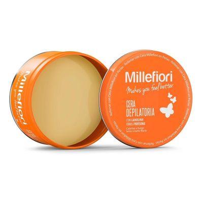 Millefiori-Cera-Depilatoria-En-Tarro-Piel-Normal-200g-en-Pedidosfarma