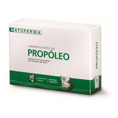 Natufarma-Caramelos-Duros-Con-Propoleo-10-Unidades-en-Pedidosfarma