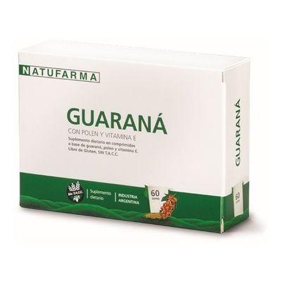 Natufarma-Guarana-60-Comprimidos-en-Pedidosfarma