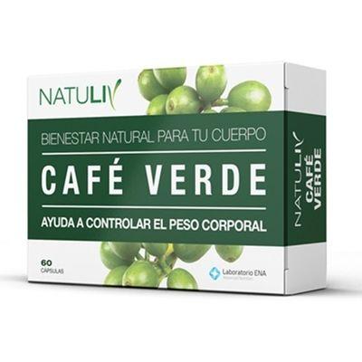 Natuliv-Cafe-Verde-Control-De-Peso-Corporal-X-60-Capsulas-en-Pedidosfarma