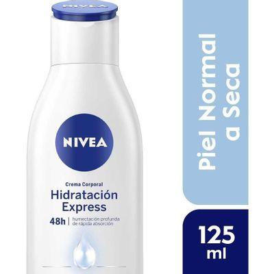 Nivea-Body-Crema-Corporal-Hidratacion-Express-125ml-en-Pedidosfarma