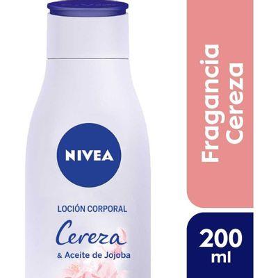 Nivea-Body-Locion-Corporal-Cereza-200ml-en-Pedidosfarma